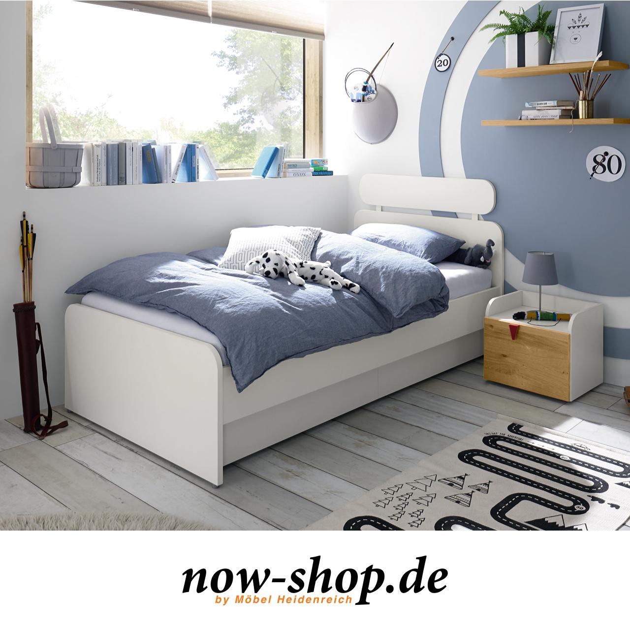 Full Size of Hülsta Bett überlänge Roba Weiß 120x200 Wohnwert Betten Bette Floor Bei Ikea 200x200 Einzelbett Dormiente Düsseldorf Mit Matratze Und Lattenrost Bett Hülsta Bett