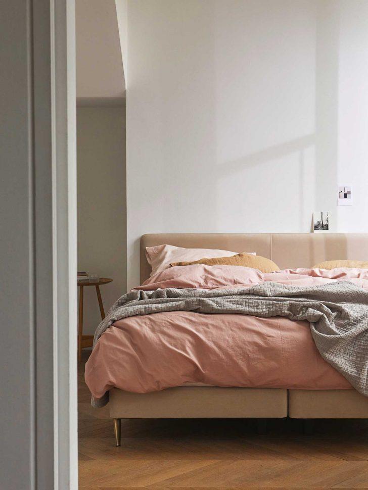 Medium Size of Hohe Betten Landhausstil Massivholz Breckle Billerbeck Weiße Für übergewichtige Hohes Bett Ruf Fabrikverkauf Mit Aufbewahrung Somnus 120x200 Xxl 140x200 Bett Hohe Betten