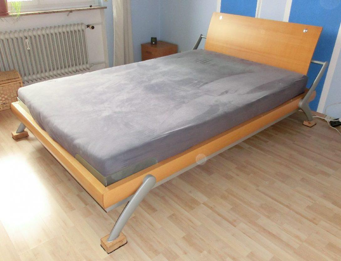Large Size of Bett 140x220 Thorstens Ebay Seite Bambus Mit Lattenrost 90x200 Weiß Schubladen Mädchen Betten 200x220 Kaufen Hamburg Einfaches Rauch 140x200 180x200 220 X Bett Bett 140x220