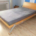Bett 140x220 Thorstens Ebay Seite Bambus Mit Lattenrost 90x200 Weiß Schubladen Mädchen Betten 200x220 Kaufen Hamburg Einfaches Rauch 140x200 180x200 220 X Bett Bett 140x220