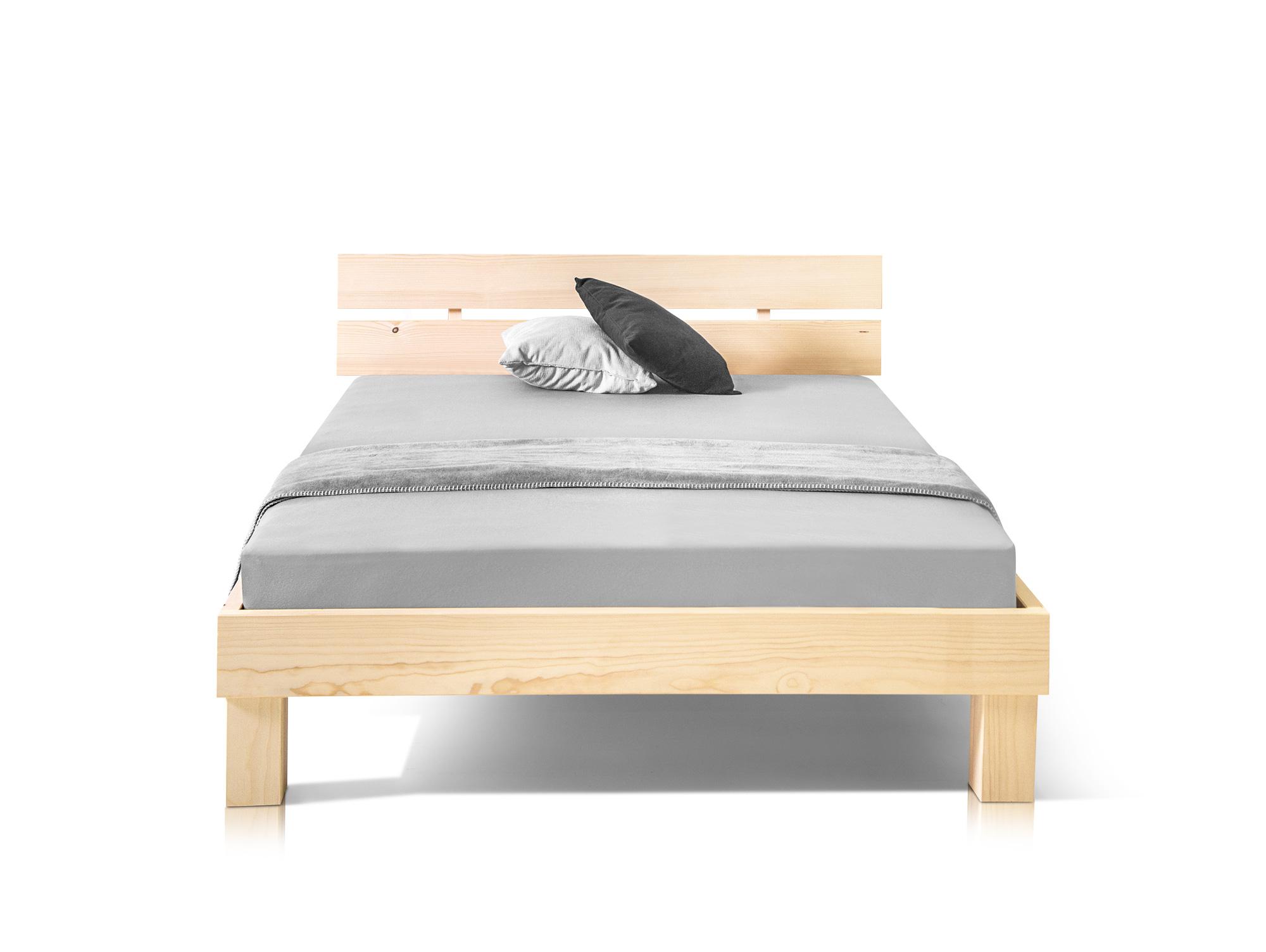 Full Size of Günstige Betten 140x200 Aus Holz Rückenlehne Bett Schlafzimmer Weiß 100x200 Einfaches 180x200 90x200 Mit Lattenrost Jabo Günstig Kaufen 80x200 Ohne Füße Bett Bett 140x220