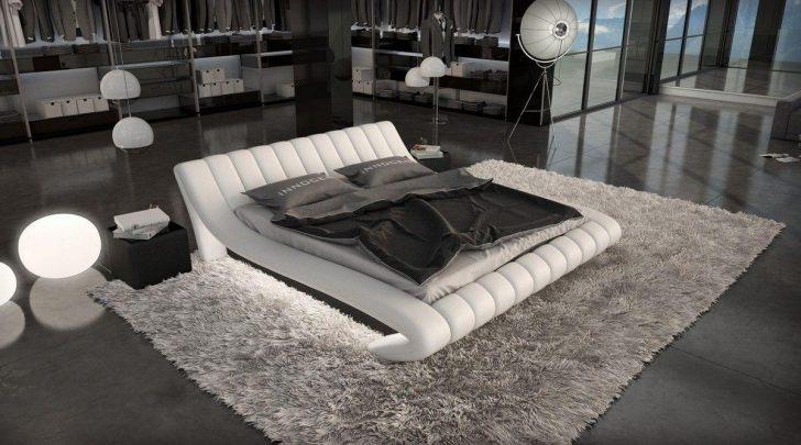 Medium Size of Betten Holz Jensen Meise Hohe Ebay 180x200 Frankfurt Amazon Designer Badezimmer Ikea 160x200 Treca Dico Somnus Hülsta Mit Aufbewahrung Ruf Für Bett Designer Betten