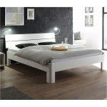 Weiße Betten Japanische Köln Günstig Kaufen 180x200 Treca Günstige 140x200 Billerbeck Schöne Dico Weißes Bett Mit Aufbewahrung Innocent Massiv Bett Weiße Betten