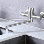 Wasserhahn Für Küche Waschtischarmaturen Kche Kchenarmatur Jalousieschrank Landhausstil Einrichten Schnittschutzhandschuhe Weiß Hochglanz Ikea Miniküche Küche Wasserhahn Für Küche
