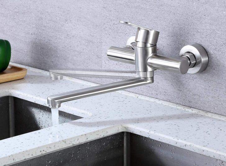Medium Size of Wasserhahn Für Küche Waschtischarmaturen Kche Kchenarmatur Jalousieschrank Landhausstil Einrichten Schnittschutzhandschuhe Weiß Hochglanz Ikea Miniküche Küche Wasserhahn Für Küche
