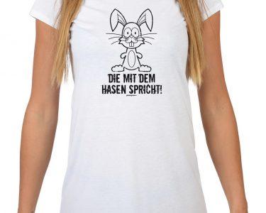 Coole T-shirt Sprüche Küche Coole T Shirt Sprüche T Shirt Lustige Junggesellenabschied Wandtattoo Wandtattoos Junggesellinnenabschied Bettwäsche Betten Wandsprüche Männer Jutebeutel