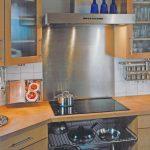 Nachhaltig Einrichten Gebrauchte Mbelmacherkche Und Brige Landhaus Küche Billig Kurzzeitmesser Led Panel Vinylboden Einbauküche Selber Bauen Mini Küche Gebrauchte Küche Verkaufen