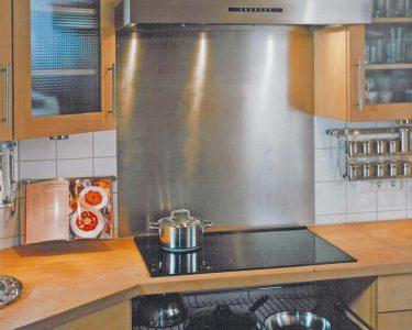 Gebrauchte Küche Verkaufen Küche Nachhaltig Einrichten Gebrauchte Mbelmacherkche Und Brige Landhaus Küche Billig Kurzzeitmesser Led Panel Vinylboden Einbauküche Selber Bauen Mini