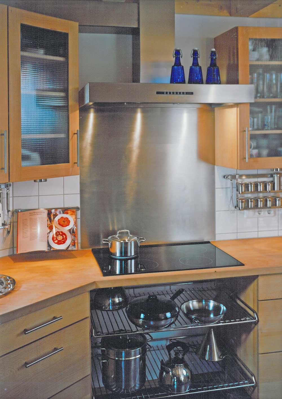 Full Size of Nachhaltig Einrichten Gebrauchte Mbelmacherkche Und Brige Landhaus Küche Billig Kurzzeitmesser Led Panel Vinylboden Einbauküche Selber Bauen Mini Küche Gebrauchte Küche Verkaufen