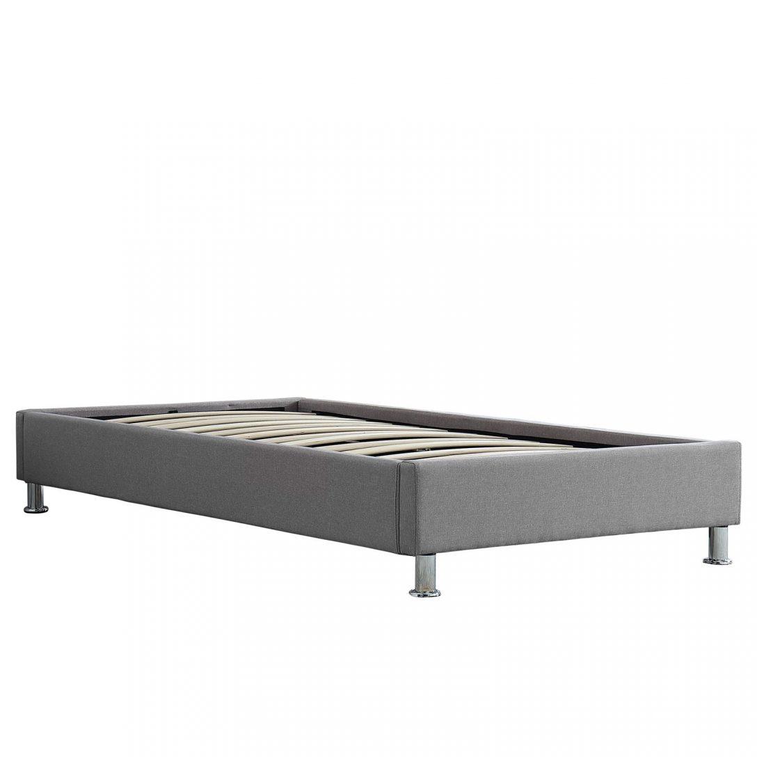 Large Size of Betten 90x200 überlänge 180x200 Treca Amazon Kaufen Billige Balinesische Bett Weiß Mit Schubladen Ebay Bett Betten 90x200