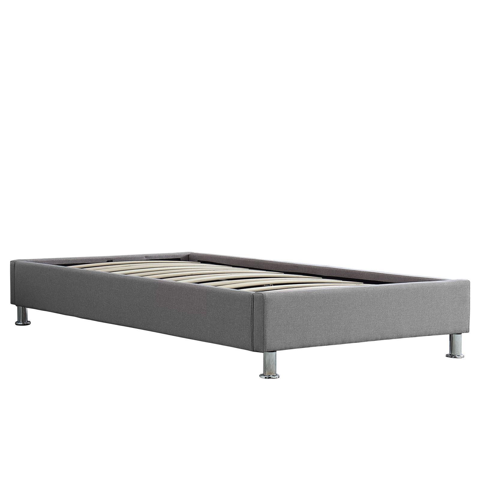 Full Size of Betten 90x200 überlänge 180x200 Treca Amazon Kaufen Billige Balinesische Bett Weiß Mit Schubladen Ebay Bett Betten 90x200
