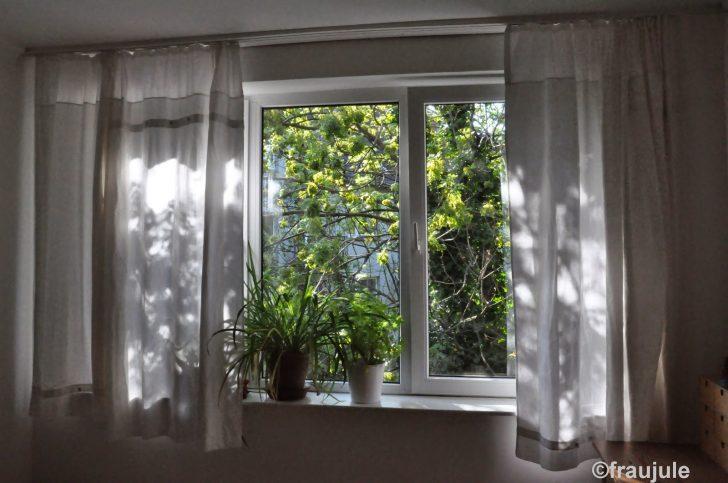 Medium Size of Vorhänge Schlafzimmer Diy Or Neue Gardinen Frs Schrank Klimagerät Für Kommode Lampe Wandtattoos Stuhl Teppich Deckenlampe Schimmel Im Kommoden Mit überbau Schlafzimmer Vorhänge Schlafzimmer