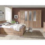 Landhaus Schlafzimmer Schlafzimmer Nolte Schlafzimmer Komplette Luxus Massivholz Mit überbau Klimagerät Für Schimmel Im Landhausstil Sofa Küche Sessel Komplettangebote Wandtattoo