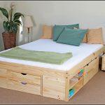 Coole Betten 120 Bett Simple With Trendy Wohnwert Kaufen 140x200 200x200 Mannheim Berlin De Schramm Dänisches Bettenlager Badezimmer Ottoversand Ebay 180x200 Bett Coole Betten