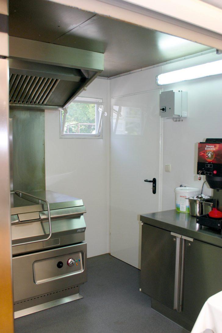 Medium Size of Bodenbeläge Küche Fugenlose Wand Und Bodenbelge In Mobilen Kchen Hochglanz Grau Apothekerschrank Büroküche Arbeitsplatten Einbauküche Kaufen Hängeschrank Küche Bodenbeläge Küche