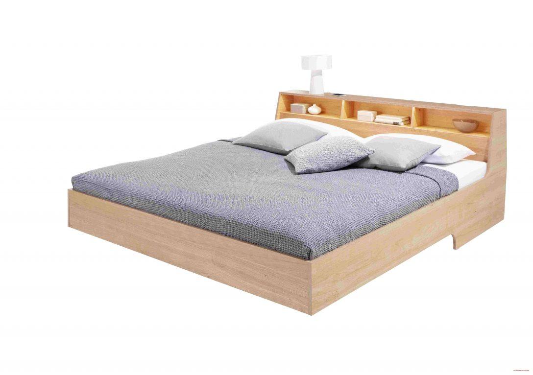 Large Size of Gebrauchte Betten Trends Münster Rauch Coole Tagesdecken Für Antike Nolte Xxl Teenager Günstig Kaufen Bei Ikea Berlin Schlafzimmer Komplett Poco 200x220 Bett Poco Betten
