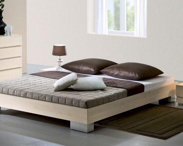 Betten.de Bett