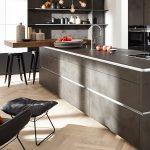 Bodenfliesen Küche Aufbewahrungssystem Hängeschränke Wandregal Landhaus Ikea Kosten Kaufen Mit Elektrogeräten Industrielook Aufbewahrung Weiß Matt Holz Küche Küche Industrial
