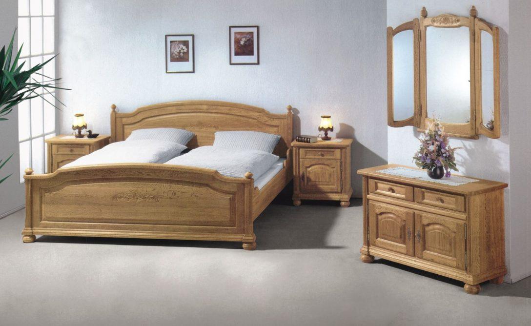 Large Size of Rustikales Bett Bettgestell Rustikale Holzbetten Betten Kaufen Selber Bauen Rustikal Massivholzbetten 140x200 Schlafzimmerprogramm Weissensee 160x200 Box Bett Rustikales Bett