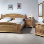 Rustikales Bett Bettgestell Rustikale Holzbetten Betten Kaufen Selber Bauen Rustikal Massivholzbetten 140x200 Schlafzimmerprogramm Weissensee 160x200 Box Bett Rustikales Bett