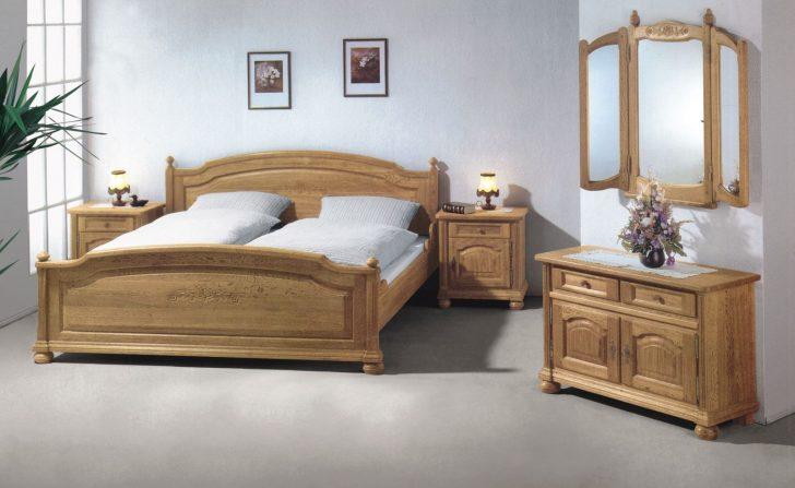 Medium Size of Rustikales Bett Bettgestell Rustikale Holzbetten Betten Kaufen Selber Bauen Rustikal Massivholzbetten 140x200 Schlafzimmerprogramm Weissensee 160x200 Box Bett Rustikales Bett