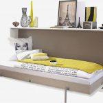 Japanisches Bett Bett Schlafzimmer Ikea Einrichten Traumhaus Dekoration Bett Stapelbar Breckle Betten Weiß Mit Schubladen 120x200 140 Meise Graues 160x200 Hülsta Coole Günstig