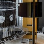 Wien Besondere Hotelzimmer Le Mridien Jugend Betten Bett Weiß 180x200 Joop Massivholz Ohne Kopfteil Massiv Mit Lattenrost Und Matratze Japanisches Nolte Bett Kingsize Bett