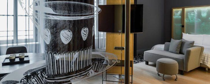 Medium Size of Wien Besondere Hotelzimmer Le Mridien Jugend Betten Bett Weiß 180x200 Joop Massivholz Ohne Kopfteil Massiv Mit Lattenrost Und Matratze Japanisches Nolte Bett Kingsize Bett