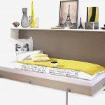 Thumbnail Size of Ausziehbares Bett Ikea Kinderzimmer Ausziehbare Autobett Außergewöhnliche Betten Düsseldorf Wickelbrett Für 160x200 Einfaches Wand Ruf Fabrikverkauf Bett Ausziehbares Bett