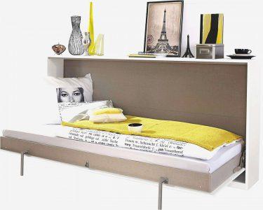 Ausziehbares Bett Bett Ausziehbares Bett Ikea Kinderzimmer Ausziehbare Autobett Außergewöhnliche Betten Düsseldorf Wickelbrett Für 160x200 Einfaches Wand Ruf Fabrikverkauf