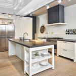 Landhausküche Grau Moderne Weisse Weiß Gebraucht Küche Landhausküche