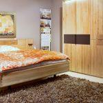 Schranksysteme Schlafzimmer Schlafzimmer Farr Wohnwelt Schlafzimmer Sitzbank Deckenleuchte Komplettes Vorhänge Stuhl Für Lampe Günstig Deckenlampe Set Weiß Schränke
