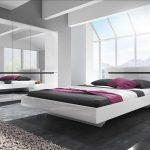 Landhaus Regal Weiß Bett 120x200 200x200 Schlafzimmer Stuhl Tapeten Hochglanz Komplett Mit Lattenrost Und Matratze Wandbilder Kinderzimmer Wiemann Schlafzimmer Schlafzimmer Komplett Weiß