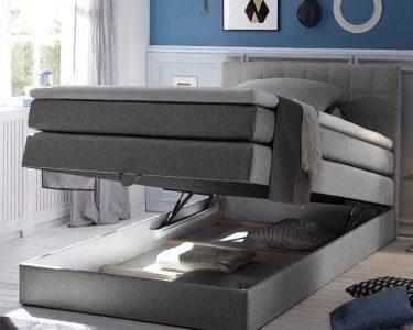 Betten Mit Aufbewahrung Bett Betten Mit Aufbewahrung Bett 90x200 160x200 Ikea 140x200 Vakuum Stauraumwunder Bettkasten So Nutzen Sie Den Platz Unter Dem Test Sofa Led Frankfurt Lattenrost