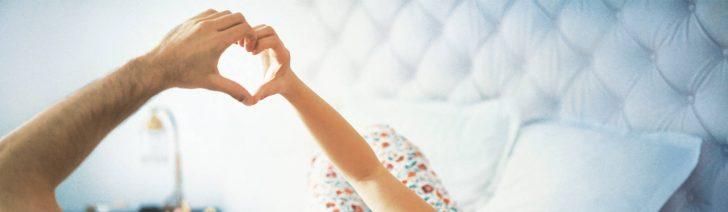 Betten Köln Kln Boxspringbetten Und Matratzen Lux118 Mit Aufbewahrung Japanische Ikea 160x200 Massivholz 180x200 Balinesische Dico Runde Für Teenager Moebel Bett Betten Köln