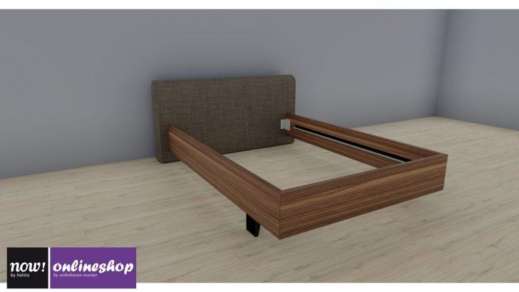 Medium Size of Hülsta Bett King Size Betten 200x200 Stauraum 160x200 180x200 Bettkasten überlänge 160 120x200 Weiß 200x220 Mit Ohne Füße Sofa Bettfunktion 140 100x200 Bett Hülsta Bett