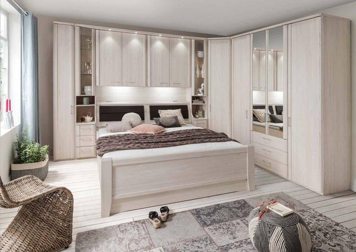 Medium Size of Schlafzimmer Komplett Günstig Set 5 Teilig Polar Gnstig Online Kaufen Landhausstil Wandtattoos Mit überbau Weiß Esstisch 4 Stühlen Tapeten Günstige Lampen Schlafzimmer Schlafzimmer Komplett Günstig