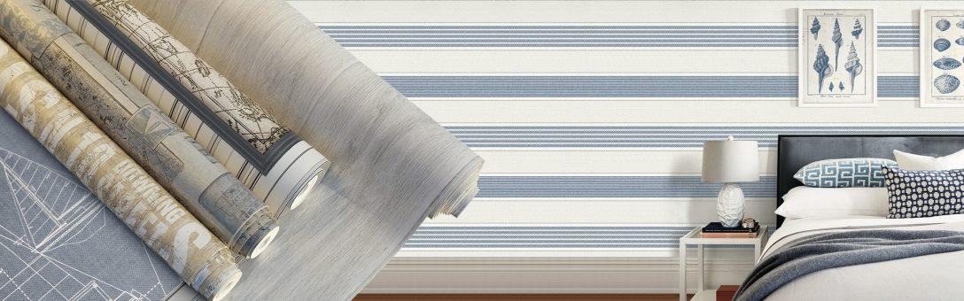 Large Size of Maritime Tapeten Schlafzimmer Set Mit Boxspringbett überbau Betten Rauch Landhausstil Günstige Komplett Sitzbank Fototapete Günstig Schimmel Im Schlafzimmer Tapeten Schlafzimmer