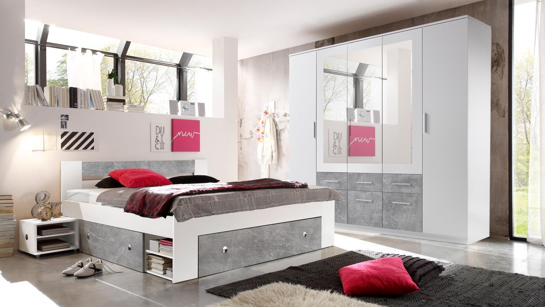 Full Size of Bett Im Schrank Mit Ikea Sofa Integriert Kombination Jugendzimmer Kombi Jugend Bett/schrank Kombination Schreibtisch Und Kombiniert Komforthöhe Poster Bett Bett Im Schrank