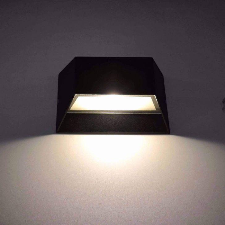 Medium Size of Tiwohnzimmer Inspirierend Selber Wohnzimmer Led Lampe Sideboard Beleuchtung Fototapeten Dekoration Relaxliege Vorhang Gardinen Für Deckenleuchten Rollo Wohnzimmer Tischlampe Wohnzimmer