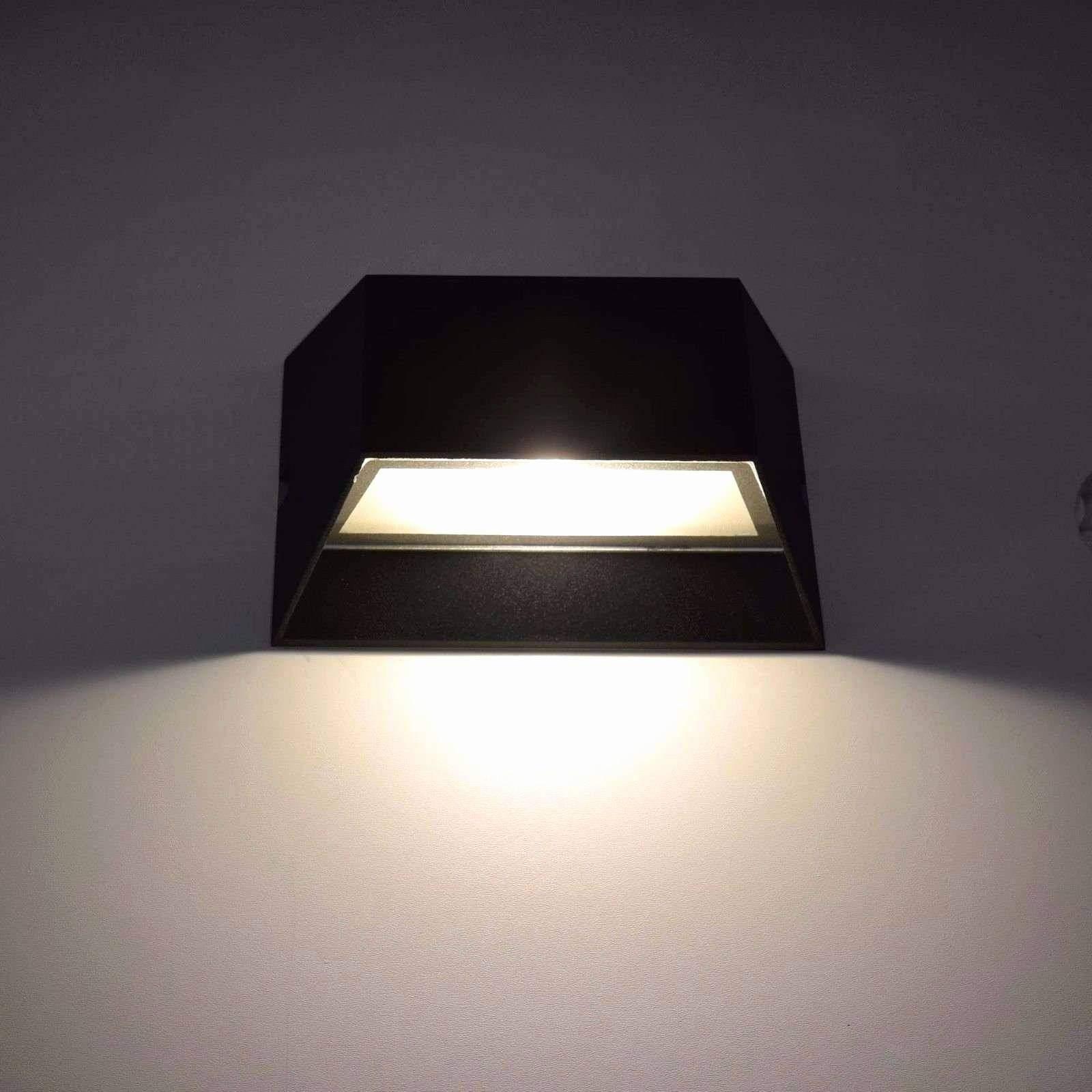 Full Size of Tiwohnzimmer Inspirierend Selber Wohnzimmer Led Lampe Sideboard Beleuchtung Fototapeten Dekoration Relaxliege Vorhang Gardinen Für Deckenleuchten Rollo Wohnzimmer Tischlampe Wohnzimmer