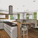 Einzelschränke Küche Jalousieschrank Kleine Einbauküche Kreidetafel Ikea Kosten Miniküche Finanzieren Umziehen Planen Kostenlos Aufbewahrung Led Küche Eckbank Küche