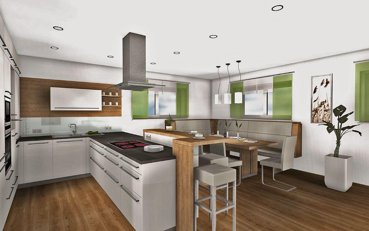 Full Size of Einzelschränke Küche Jalousieschrank Kleine Einbauküche Kreidetafel Ikea Kosten Miniküche Finanzieren Umziehen Planen Kostenlos Aufbewahrung Led Küche Eckbank Küche