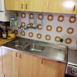 Küche Pino Haus Mieten In Eine Siedlung Silvi Marina Iha 30396 Singleküche Wasserhähne Erweitern Jalousieschrank Einzelschränke Vorhang Scheibengardinen Küche Küche Pino