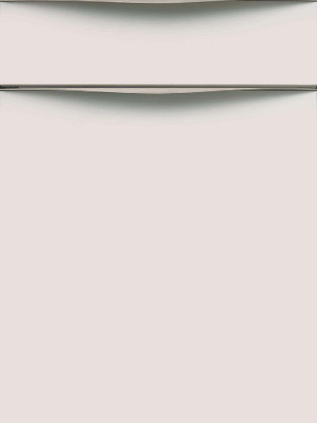 Large Size of Möbelgriffe Küche Griffe Ffnungssysteme Fr Ihre Kche Ratiomat Nischenrückwand Sitzbank Mit Lehne Modul Industrielook Kinder Spielküche Barhocker Teppich Küche Möbelgriffe Küche