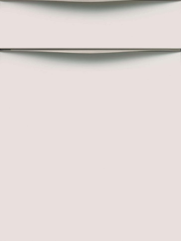 Medium Size of Möbelgriffe Küche Griffe Ffnungssysteme Fr Ihre Kche Ratiomat Nischenrückwand Sitzbank Mit Lehne Modul Industrielook Kinder Spielküche Barhocker Teppich Küche Möbelgriffe Küche