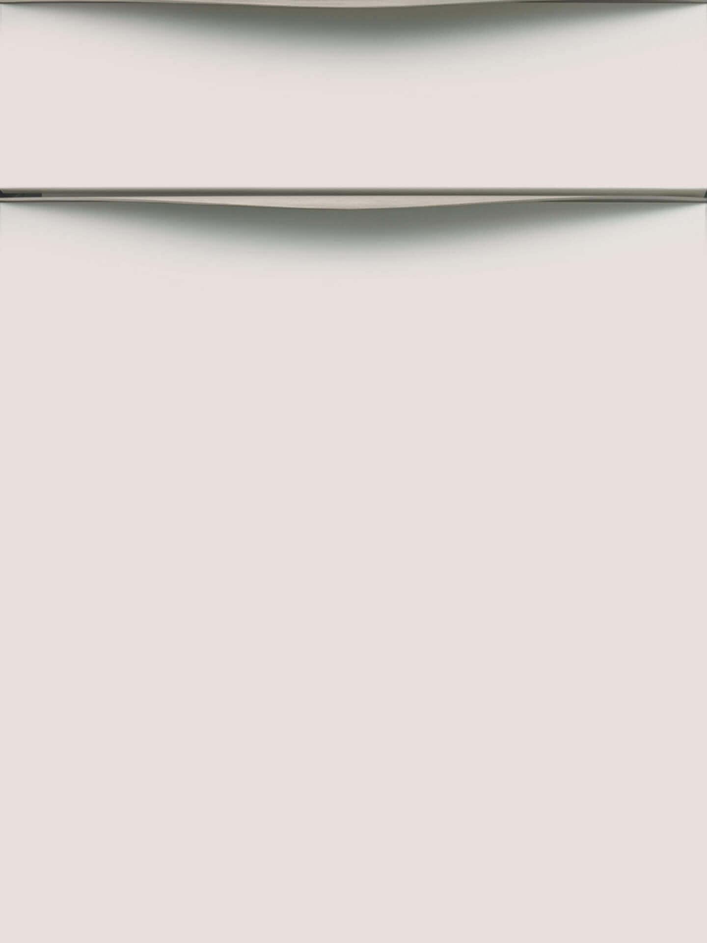 Full Size of Möbelgriffe Küche Griffe Ffnungssysteme Fr Ihre Kche Ratiomat Nischenrückwand Sitzbank Mit Lehne Modul Industrielook Kinder Spielküche Barhocker Teppich Küche Möbelgriffe Küche