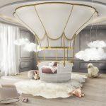 Luxus Bett Bett Luxus Bett Sofa Fantasy Air Ballon Circu Japanische Betten Aus Paletten Kaufen 180x200 Weiß Wickelbrett Für Tojo V Jabo Rückwand Mit Matratze Und Lattenrost
