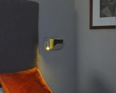 Schlafzimmer Wandlampe Schlafzimmer Wandlampen Schlafzimmer Ikea Wandlampe Modern Design Holz Schwenkbar Mit Schalter Wandleuchte Dimmbar Leselampe Led Praktische Suau Aus Stahl Und Aluminium In