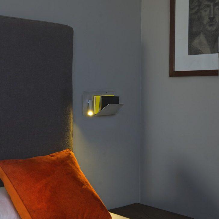 Medium Size of Wandlampen Schlafzimmer Ikea Wandlampe Modern Design Holz Schwenkbar Mit Schalter Wandleuchte Dimmbar Leselampe Led Praktische Suau Aus Stahl Und Aluminium In Schlafzimmer Schlafzimmer Wandlampe